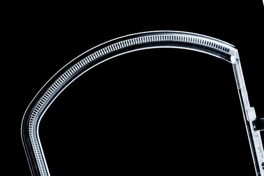 F15 Ring-In