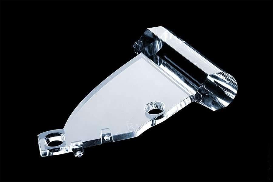 K2XL Blade