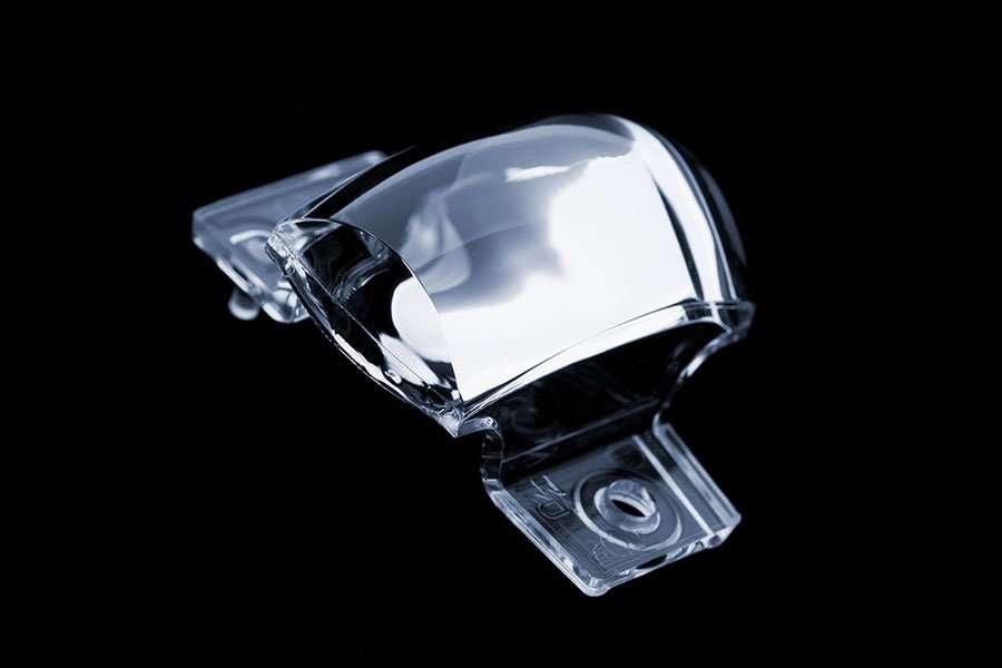 Honda Accord TVAA - Fog Lamp