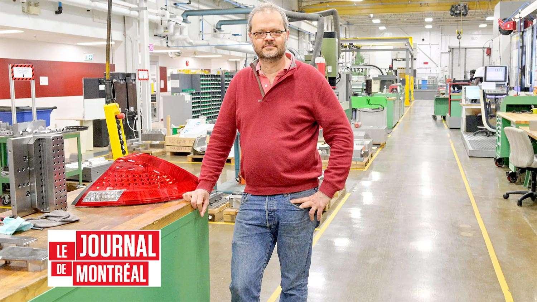 Bernard-Caire-vice-president-aux-ventes-chez-Groupe-DBM